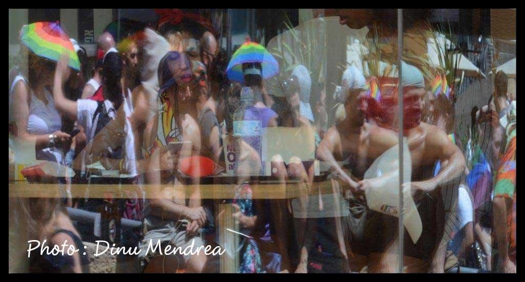 -reflections-cdinu-mendrea-1-