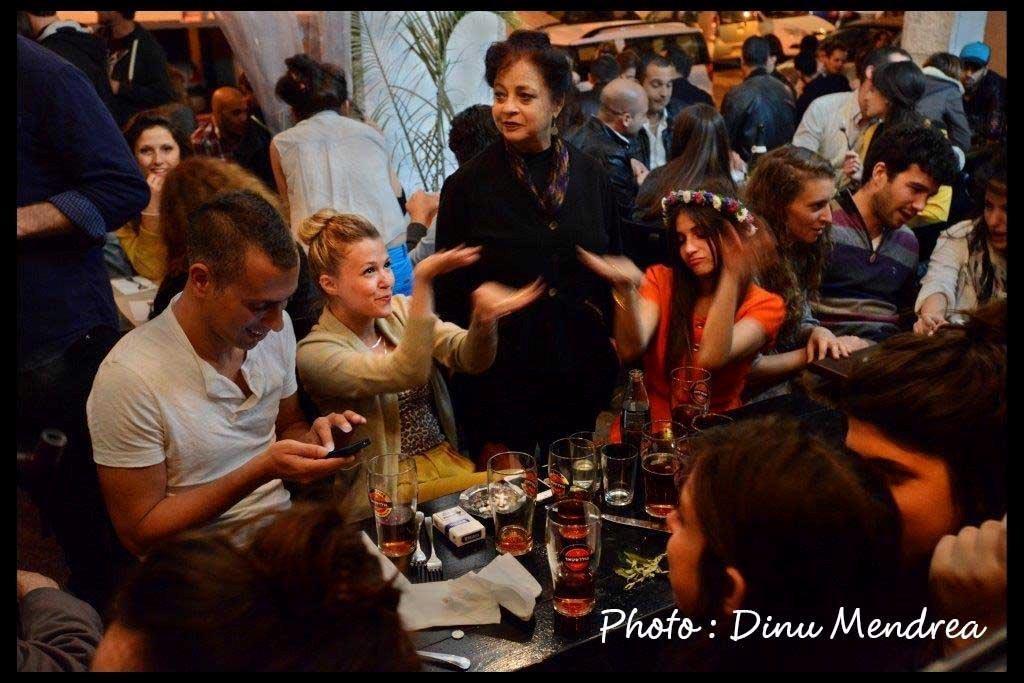 at-port-said-restaurant-cdinu-mendrea-1-