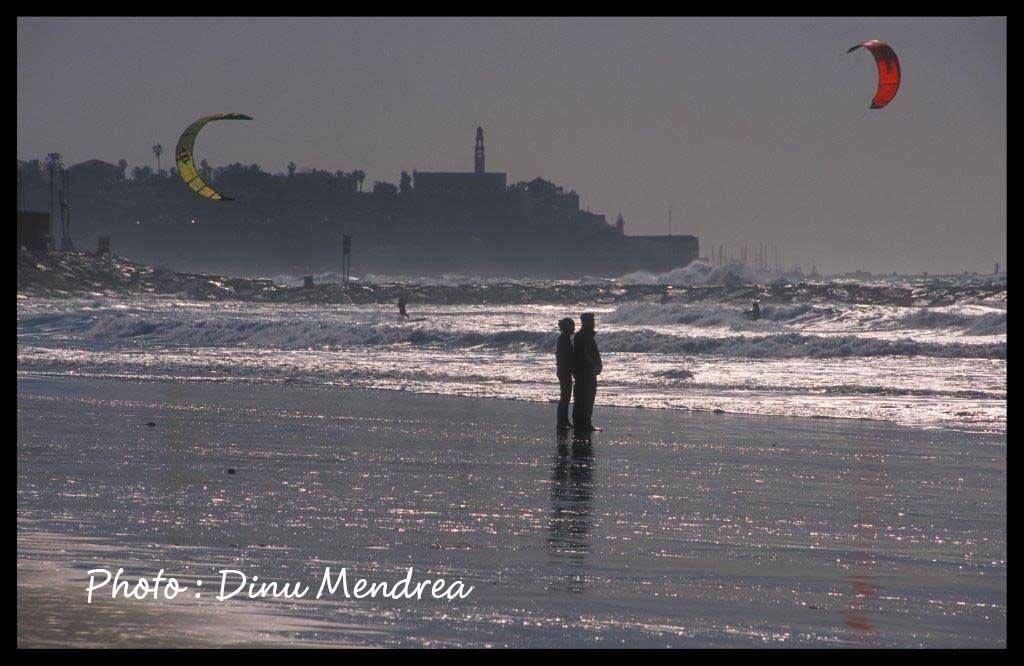 beach-in-january-cdinu-mendrea-1-