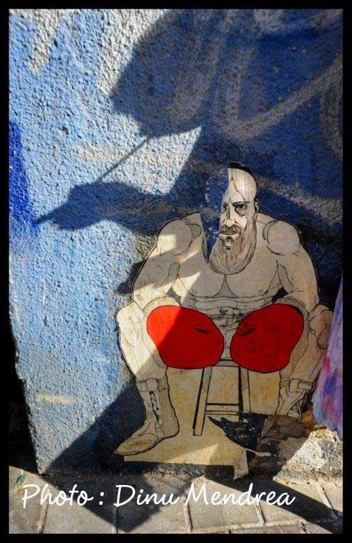 graffiti-on-najara-str-cdinu-mendrea-1-