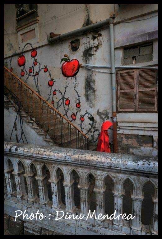 graffiti-on-rambam-str-cdinu-mendrea-1-