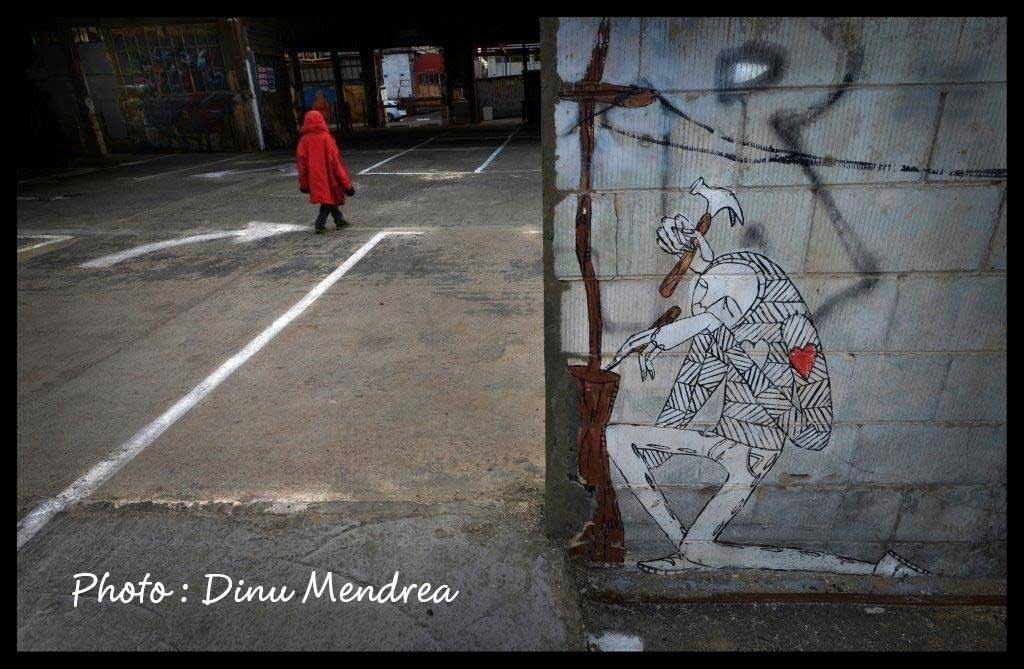 grafitti-in-montefiori-neighborhood-cdinu-mendrea-
