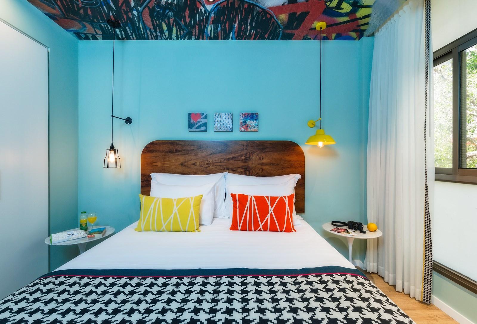 Hotel 75 - Urban Room