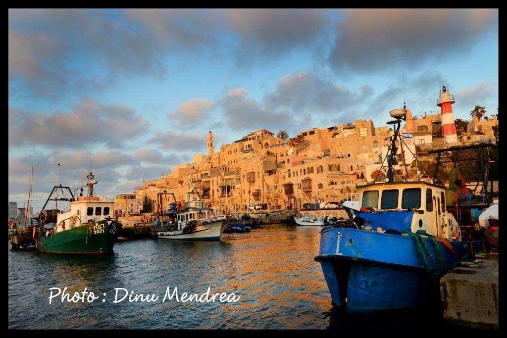 jaffa-port-from-the-sea-cdinu-mendrea-1-