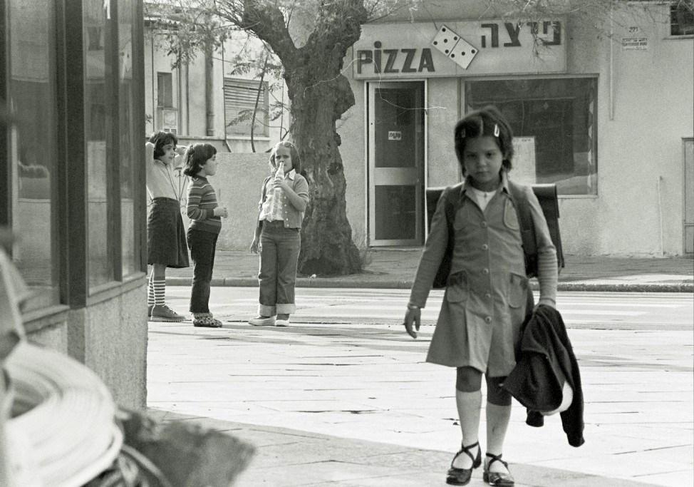 Aviv Itzhaki