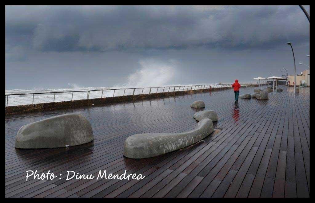 tel-aviv-port-in-the-winter-cdinu-mendrea-1-