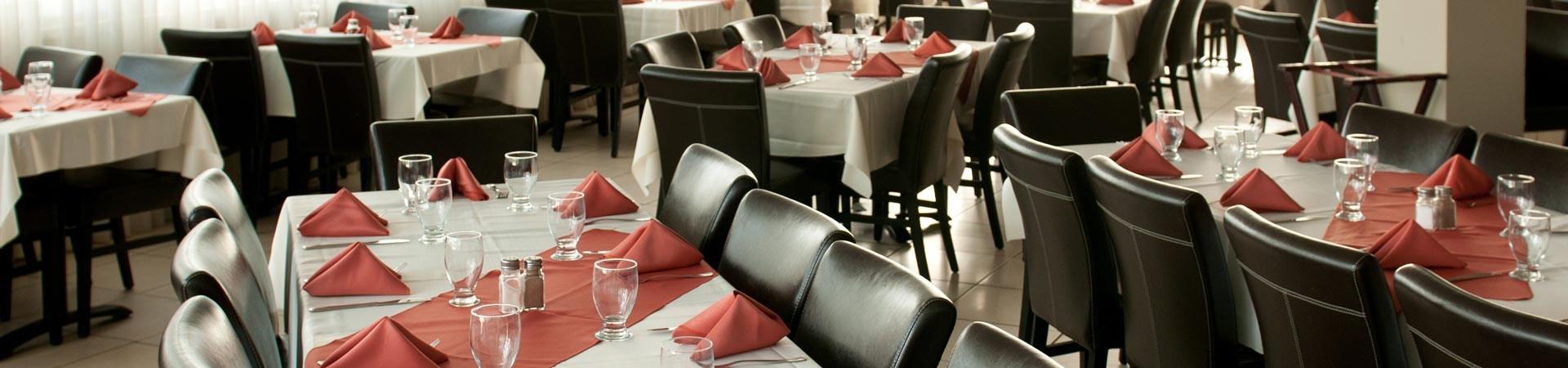Prima-Galil-Dining-Room