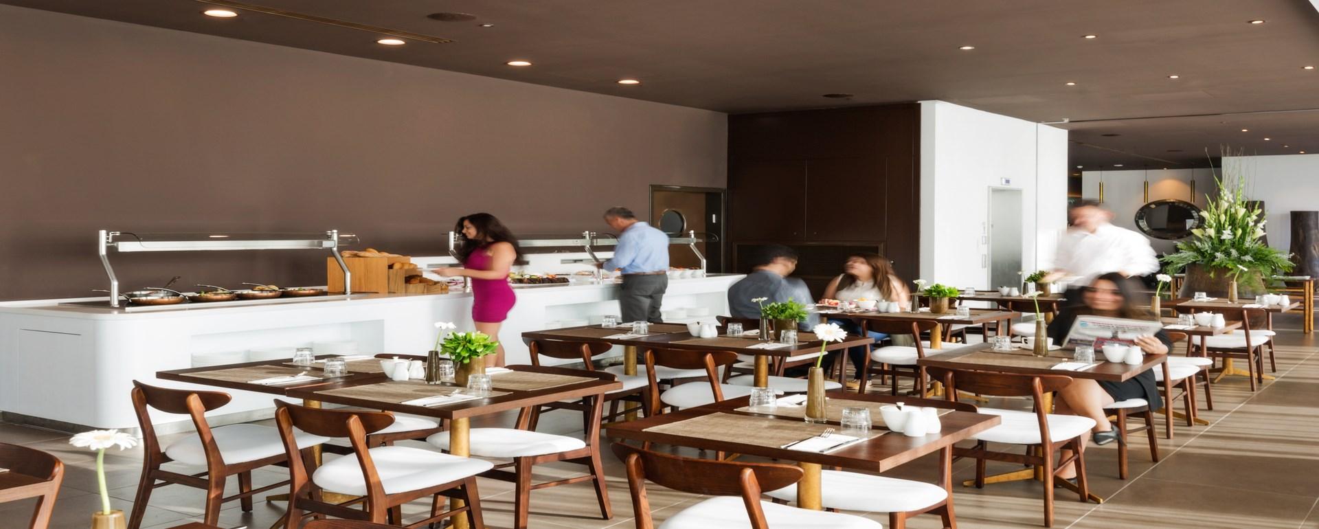 Restaurant_and_Coffee_Bar