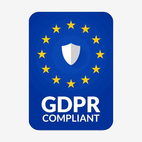 GDPR Standard