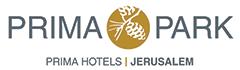 Prima Park Hotel