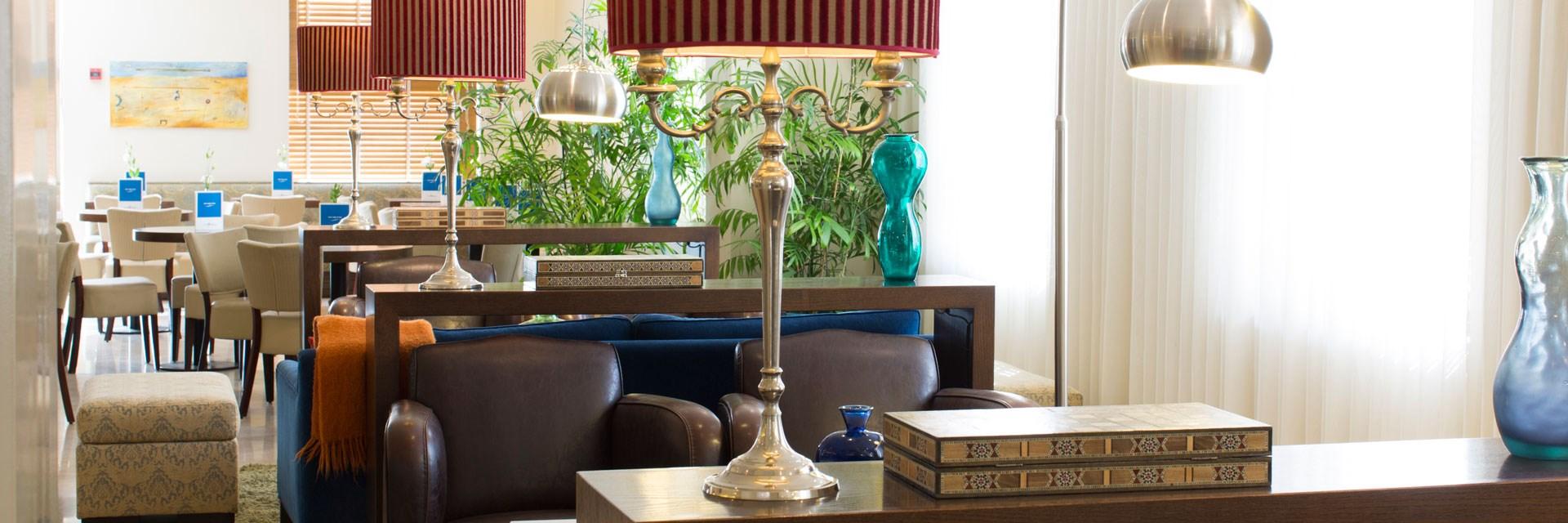 Prima Royale Hotel Jerusalem
