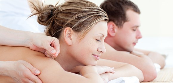 harmony-couples-spa-packages
