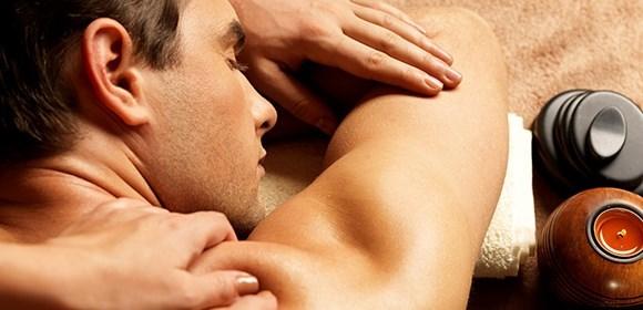 rejuvenation-spa-day-package