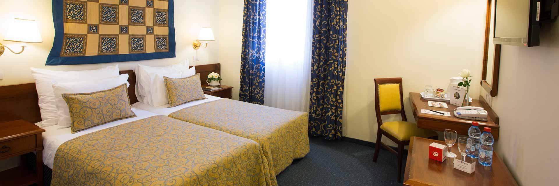 prima-palace-standard-room