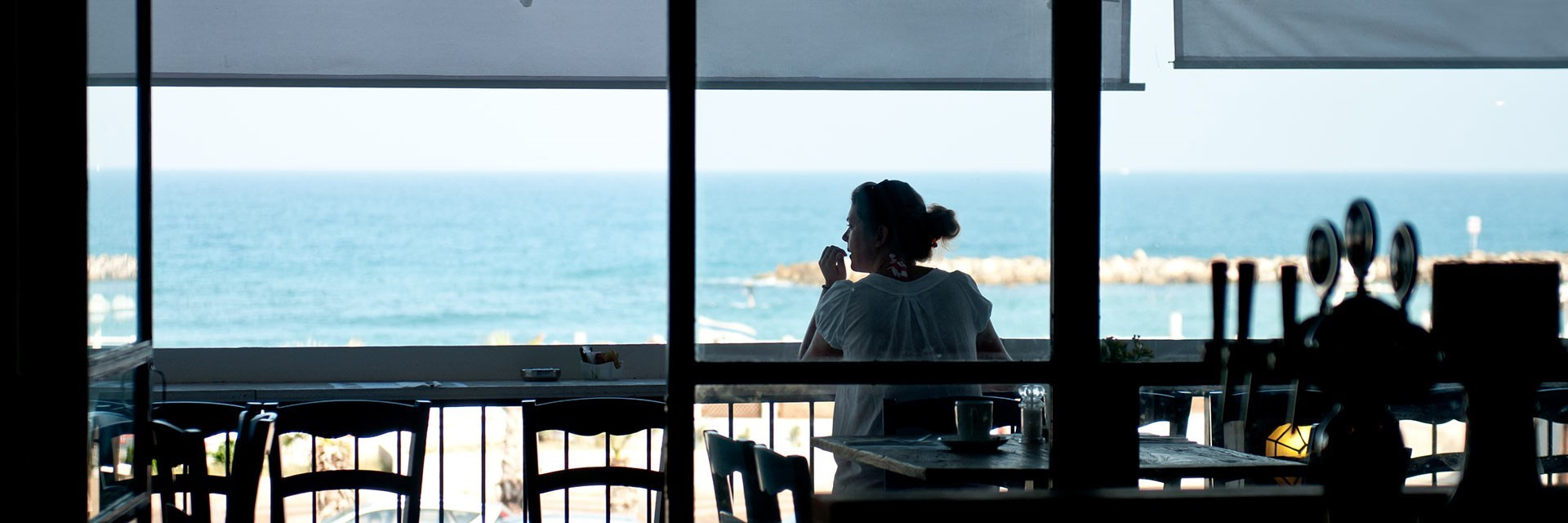 Hotel Prima City Tel Aviv